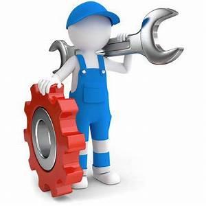 Auto Entrepreneur Kbis : creation auto entrepreneur artisans stage obligatoire spi kbis titeres pinterest ~ Medecine-chirurgie-esthetiques.com Avis de Voitures