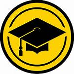 University State Appalachian College Academic Icon Academics