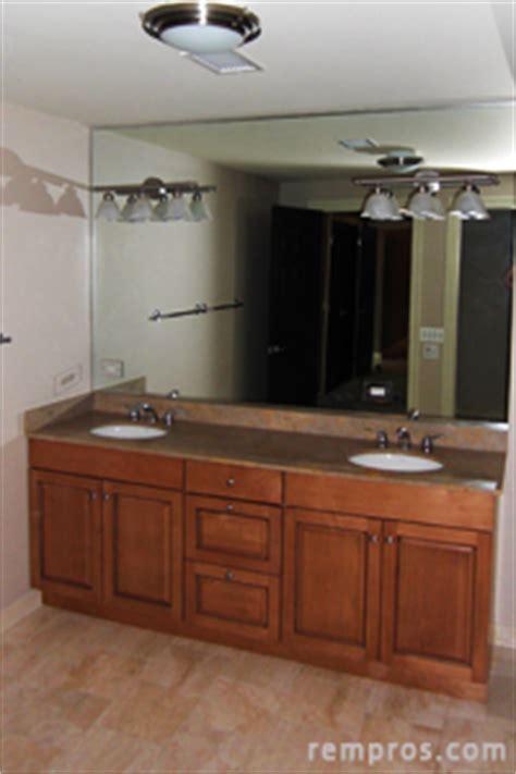 Corian Sink Stain by Bathroom Sizes Standard Bathroom Dimensions
