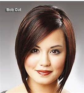 Different HaircutsLayered Hair Styleswith Pictures