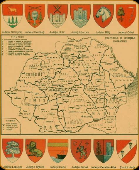 Unione Democratica Magiara di Romania - Wikipedia
