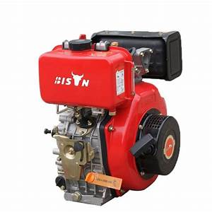 China Diesel Engine Motor Suppliers And Factory