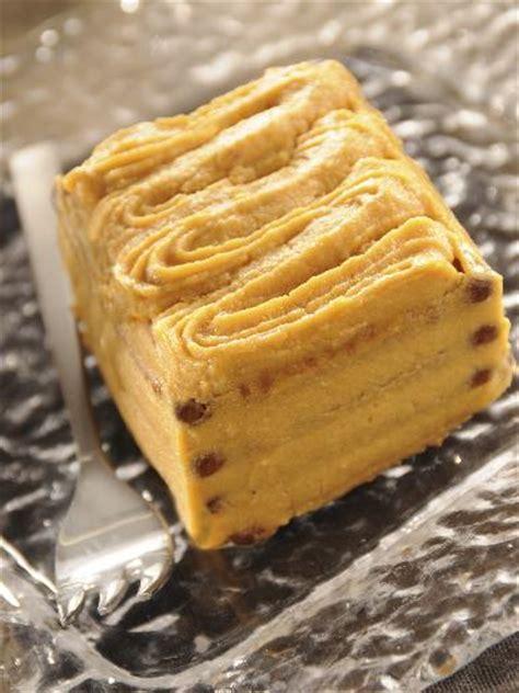 photos de recette de g 226 teau aux petits beurres et au caf 233 sans cuisson aufeminin