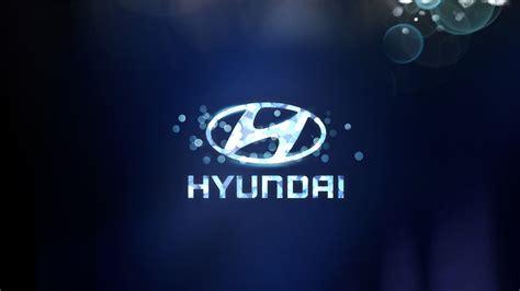 hyundai logo hyundai wallpaper logo johnywheels com