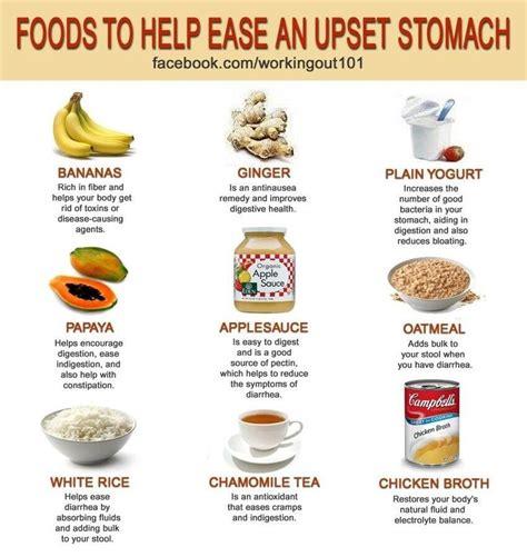 resume normal diet after stomach bug 25 best ideas about brat diet on stomach flu