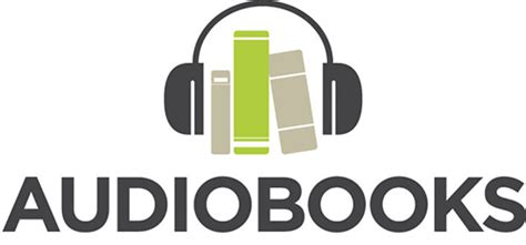 where are audiobooks on iphone transfer audiobooks from iphone ipod to itunes