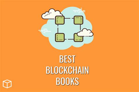Learn how to program bitcoin from scratch, by jimmy song. 5 Best Books on Blockchain, Cryptocurrency and Bitcoin - Programming Cube