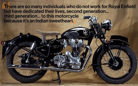 Modified Bikes Showroom In Delhi by Top 25 Custom Modified Bikes In India 2017 With Price