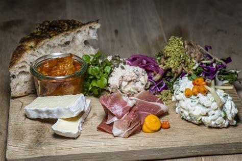 cuisine viking food and drinks vikingeskibsmuseet roskilde