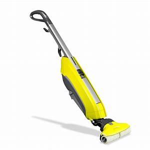 karcher floor cleaner gurus floor With karcher parquet