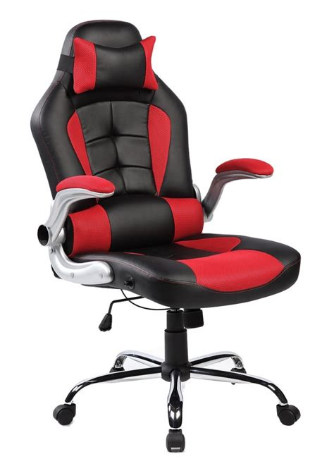 desk chair back support top 10 best ergonomic chairs in 2015 reviews