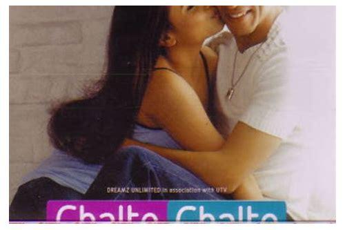 canção hindi baixar de video djpunjab