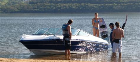 Yamaha Boat Dealers South Africa by Used Outboard Motors South Africa Impremedia Net