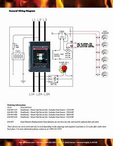 120v Relay Wiring Diagram