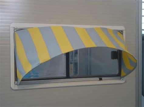 tende per finestre scorrevoli tenda per finestra scorrevole con tende oscuranti per