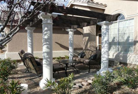 pergolas new 10 x 12 revolutionary pergola kit
