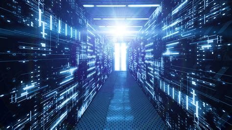 hyperscale data centers    stay