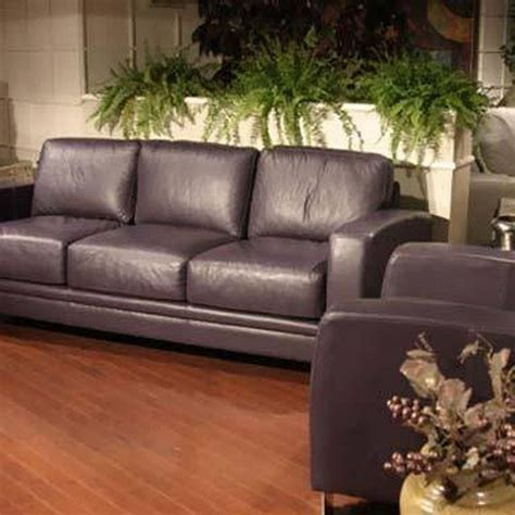 remove odors from leather furniture furniture make