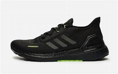 Summer Boost Adidas Ultra Cool Ready Release