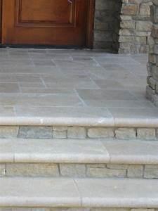 Treppenstufen Außen Granit : im freien innen au en treppen treppenstufen natur stein granit marmor hersteller und lieferanten ~ Frokenaadalensverden.com Haus und Dekorationen