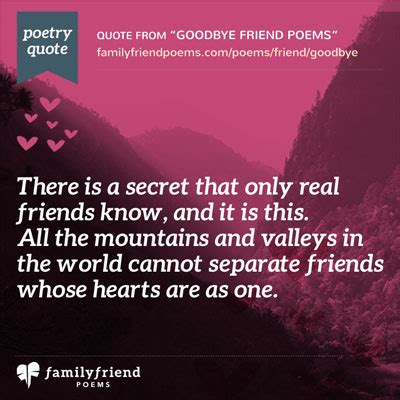 poem  wanting  hold  friendship   friend