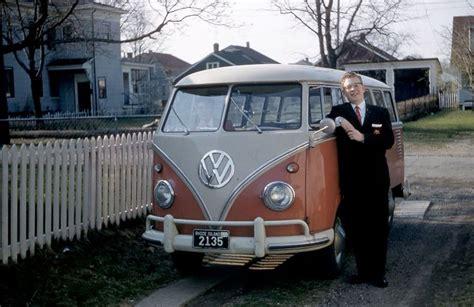 hippie van    amazing photographs  capture