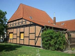 Haus Kaufen Garbsen : bauernhaus kaufen niedersachsen bauernh user kaufen ~ Orissabook.com Haus und Dekorationen