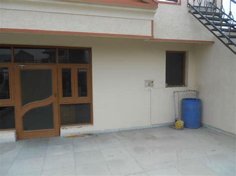 3 Bhk Bungalows  Villas For Sale At Panchkula, Chandigarh