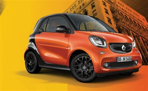 siege smart fortwo avis smart fortwo cabrio 2016 avis on demand
