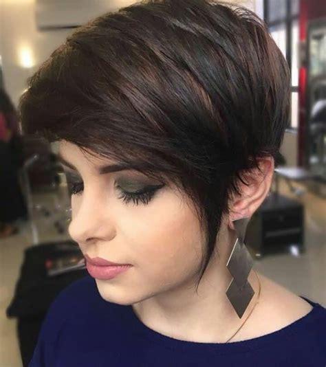 razor haircuts for hair 25 fantastic razor cut hairstyles images sheideas