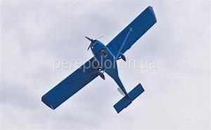 Полет с гипертонией в самолете