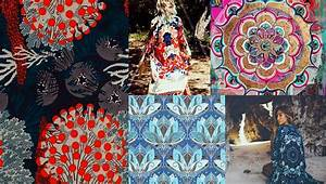 Trends Winter 2017 : women fashion trends 2018 2019 fall winter 2016 17 fashion trends and colors ~ Buech-reservation.com Haus und Dekorationen