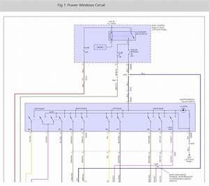 Power Windows Don U0026 39 T Work  My Power Windows Don U0026 39 T Work
