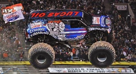 monster truck show boston pin by werdian danurata on best new trucks pinterest
