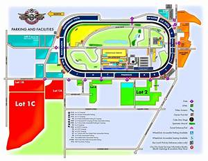 Indianapolis Indiana Seating Chart Track Map Indianapolis Motor Speedway Indy 500