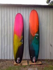 17 Best images about surf related on Pinterest   Surf ...