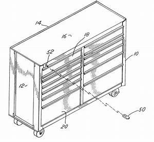 Patent Us6374649