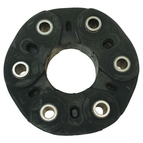 dorman front  rear drive shaft flex coupler disc joint  chrysler dodge ebay
