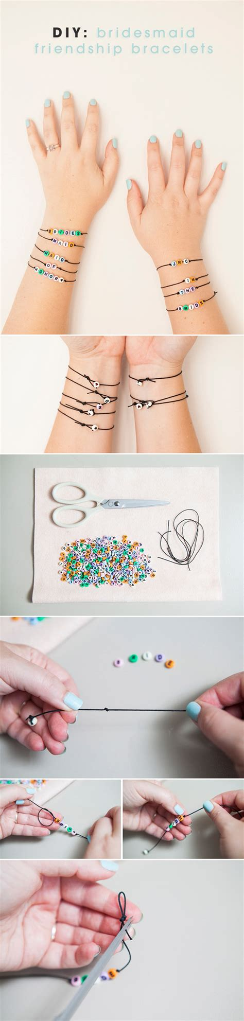 Top 10 Bridesmaid Gifts Ideas They ll Love