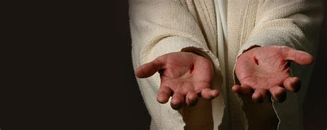 touch  opens doors daily devotion cbncom