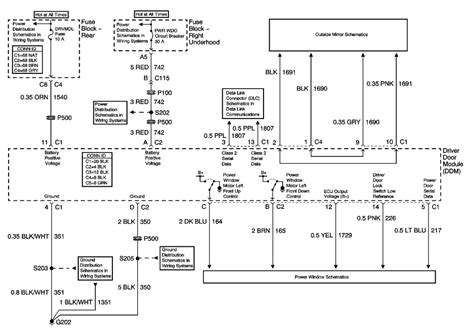 Buick Wiring Schematic Imageresizertool