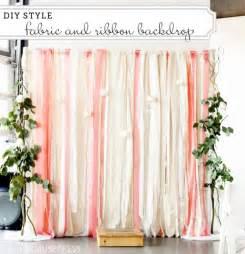 Paris Shower Curtains Image