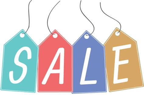 sale logo pictures to pin on pinterest pinsdaddy