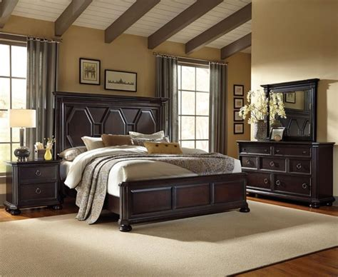 Bedroom Sets Rc Willey
