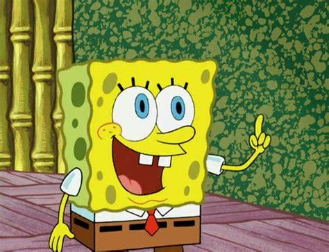 spongebuddy mania spongebob episode house fancy