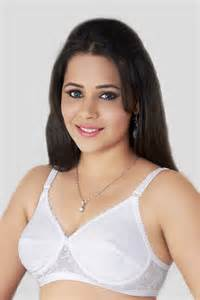 earrings styles tulip nita bra for women buy online store bodyfocus pk