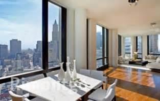 12 Immobilien Und Wohnungen In New York Stadt, Usa Zu