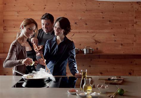 cuisiniste arras intérieurs arras cuisiniste salles de bains menuiseries