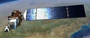 Multiple satellites planned in long-term Landsat program ...