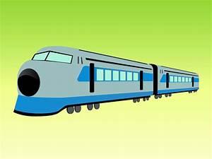 Free Steam Train Silhouette, Download Free Clip Art, Free ...
